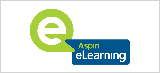 Aspin Learning Logo