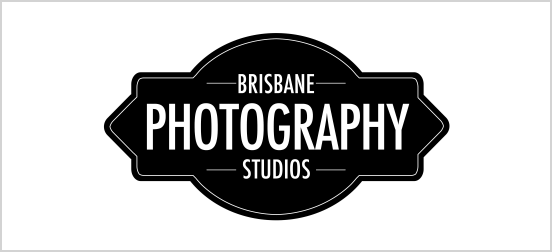 Brisbane Photography Studios Logo