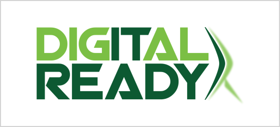 ACCAN | Digital Ready