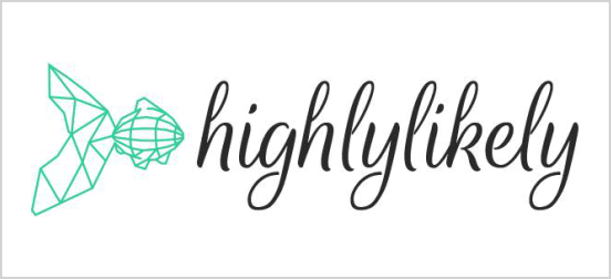 HighlyLikely Logo