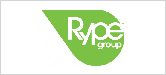 Rype Group Logo