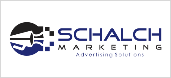 Schalch Marketing Logo