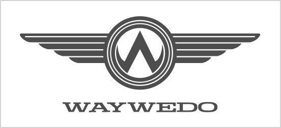 Way We Do Logo
