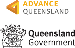 Advance Queensland Module