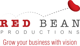 Red Bean Logo Module