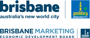Brisbane Marketing Module Logo