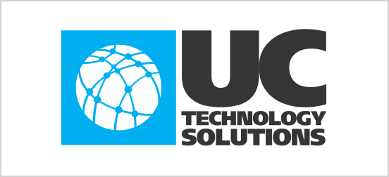 UC Technology Logo