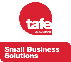 TAFE Small Business Solutions